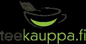 Teekauppa logo