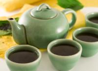 korealainen tee, korea, vihreä tee, zen, buddhalaisuus, historia, tietoa, haudutus, resepti, ohje, teekulttuuri