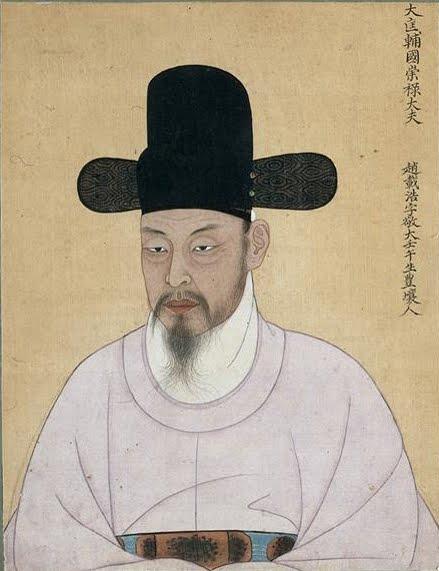 vihreä tee, korea, tee, korealainen, historia, tietoa, resepti, ohje, konfutselaisuus, buddhalaisuus, zen, filosofia