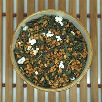 vihreä tee terveysvaikutukset, valkoinen tee, musta tee, tee kauppa, teeapuri, teetietoa, teen haudutus, historia