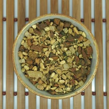 vihreä tee terveys, musta tee, tee kauppa, teekauppa, teeapuri, apua, ohje, haudutus, tietoa, valkoinen tee, kofeiiniton