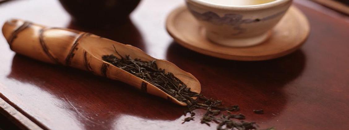 Korealainen tee on peräisin muinaisesta kiinalaisesta teekulttuurista, mutta se on kehittynyt satojen vuosien saatossa täysin omanlaiseksi teekulttuurikseen.