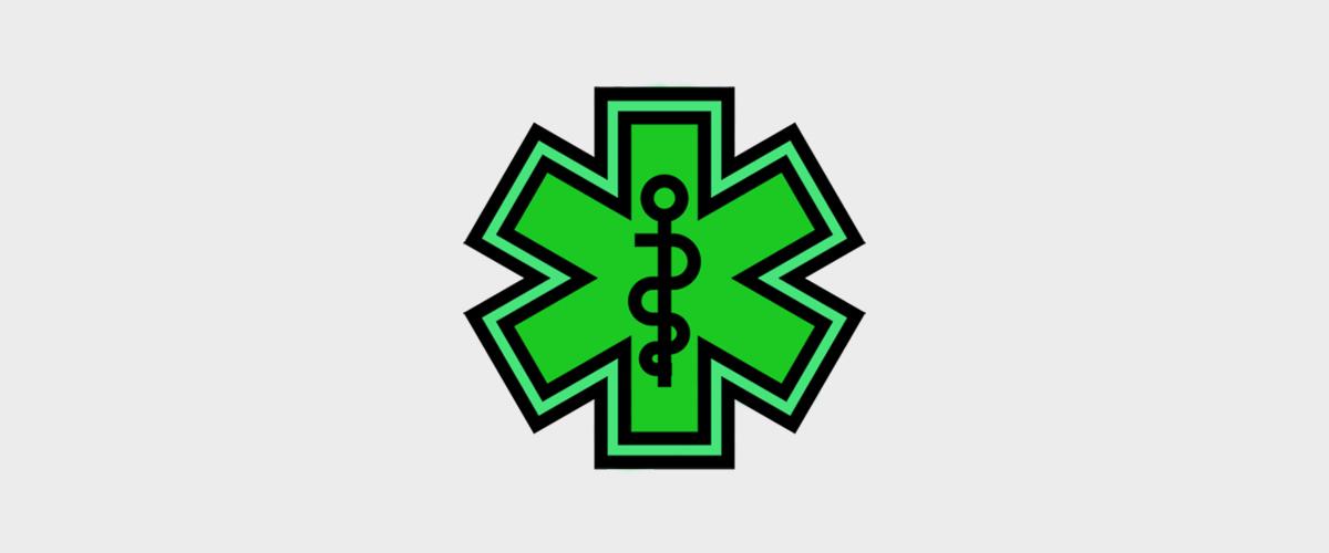 Jos et löydä tyhjiä kapseleita, voit tehdä matchasta tai vihreä tee uutteesta hunajatabletteja. Ne on helppo niellä eivätkä ne satu vatsaan joiden lääkeaineiden tavoin.