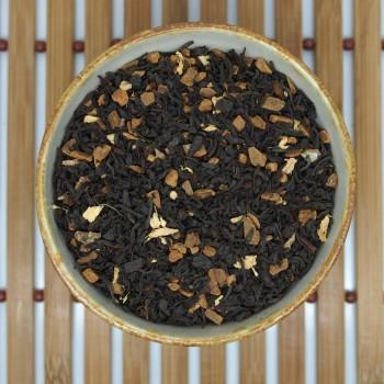 chai musta tee