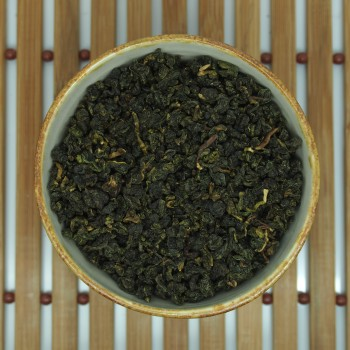 Ginseng oolong nyt -12% tarjoushintaan