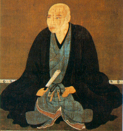 sen no rikyu, japani, japanilainen, teeseremonia, chanoyu, zen, buddhalaisuus, matcha, historia, tietoa, ohje