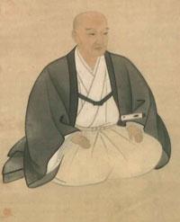 takeno joo, japani, japanilainen teeseremonia, chanoyu, matcha, historia, tietoa, resepti, ohje, haudutus
