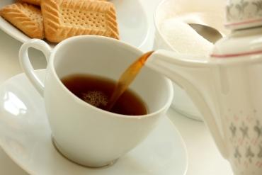 tee kauppa, teetietoa, haudutus, ohje, vihreä tee terveys, valkoinen tee, haudutus